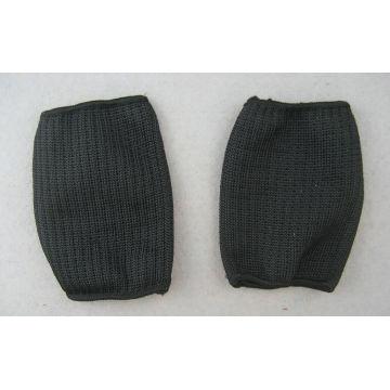 Stahldraht schnittfest Level 5 Schutzhandschlaufe - 2360