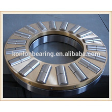 Thrust roller bearing 29412 with high quality competitive price from China bearing manufacturer