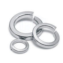 Flat Washer/Spring Washer /Tooth Washer/ All Washers/Aluminum