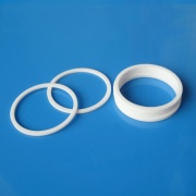 Wearable Alumina Ceramic Seal Ring