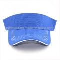 Vérin de coton à broder Sport Loisirs Vis Vis Visuel Clip (TMV06123)