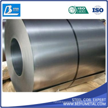 SPCC Spcd DC01 St13 CRC Cold Rolled Steel Coil