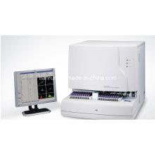 Tr-5500 Auto Hematology Analyzer