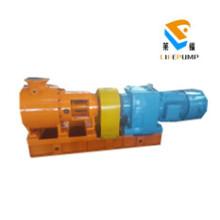 Nyp1670 High Viscosity Pump