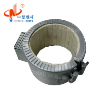 Mica Heater Band For Extruder Machine