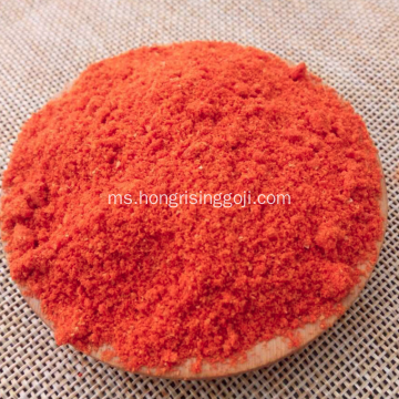 Jualan Panas Goji Berry Powder