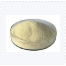Hot Sale! ! ! Factory Supply Top Quality Potassium Ferrocyanide with Reasonable Price CAS: 13943-58-3