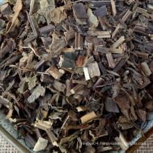 shijianchuan Medicinal Materials  Chinese herbal medicines