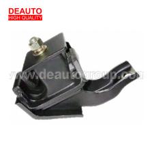 12302-12013 Soporte de motor de buena calidad
