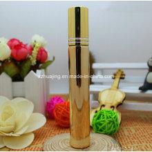 15ml Glass Perfume Tube Bottle