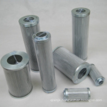 DEMALONG HYDRAULIC OIL FILTER ELEMENT P3.0623-11