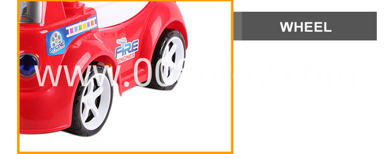 kids ride on car toy3