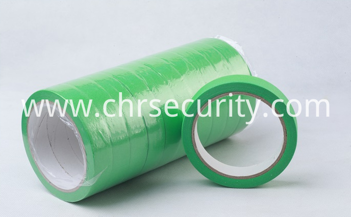 Hot sale color masking tape manufacture With Good Service