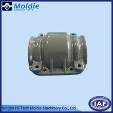 Die Casting Parts Supplier de China