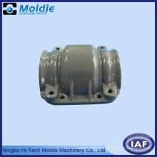 Fournisseur de pièces de moulage mécanique sous pression de Chine