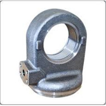 Welding Rod Ends For Hydraulic Cylinder