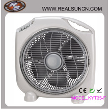 Box Fan 14inch with Handle Kyt35-F