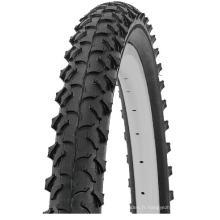 Custom Logo Mountain Bike pneu /Tire J-P1033