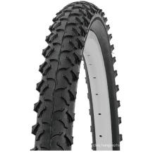 Custom Logo Mountain Bike Tyre /Tire J-P1033