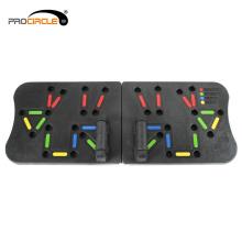 Multi-gips Fitnesstraining Push Up Grip