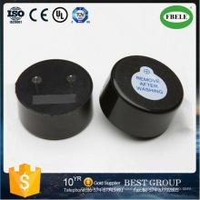 40mm 6V Big Sound 100dB Piezo Electric Buzzer with Pin