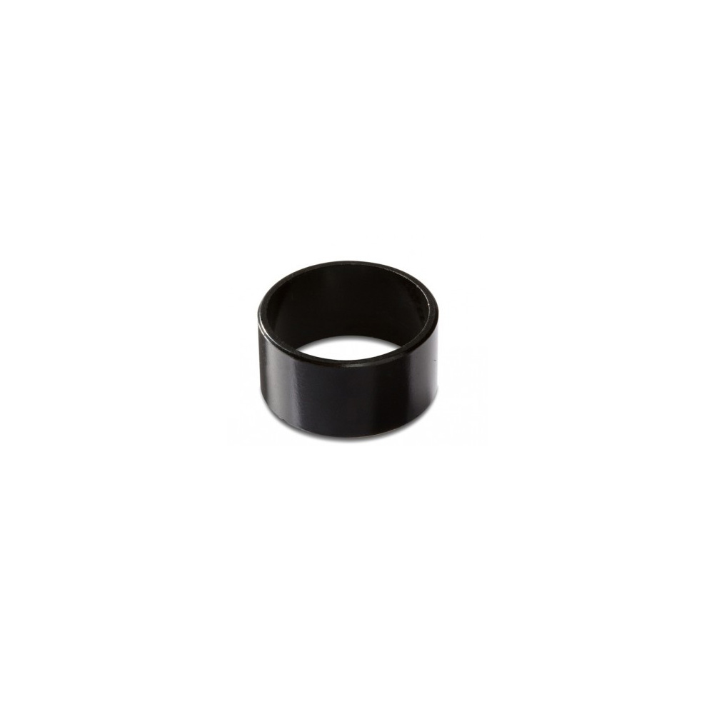 Neodymium Bonded Electrical Ring Magnet