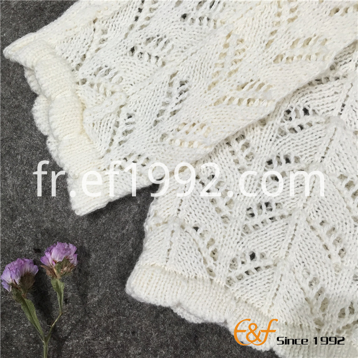 natural buttons cardigan