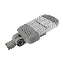 100W verstellbare Tilt Head IP65 LED Strassenlampe