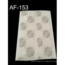 Algerischen PVC Faux Plafond