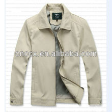 14JL1003 Men's outdoor fashion casual light jacket