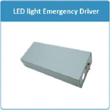Sheenly emergency LED panel light driver, CE & RoHS approved