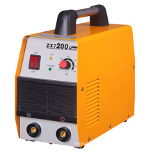 MMA Inverter Welding Machines avec CCC, Ce, SGS (ARC200T)