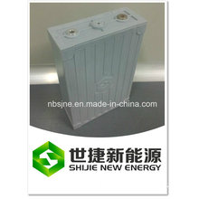 Rechargeable Lithium Ion Battery for Ess (LiFePO4 battery for energy storage system)
