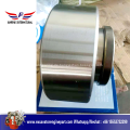 Komatsu D155 Bulldozer Teile Rollenlager 170-09-13240