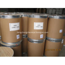 chlorine dioxide powder for sewage water disinfection