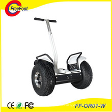 Two Wheel Commercial Motor Bike