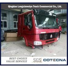 Piezas del camión de China para HOWO / Shacman / Faw / Foton