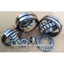 low friction coefficient smooth running Long life small/micro spherical bearing