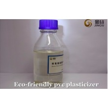 Dioctyl Phthalate 99.5% DOP replacement efame