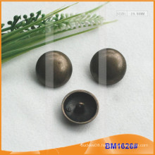 Zinc Alloy Button&Metal Button&Metal Sewing Button BM1626