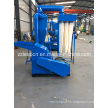 9fq System Straw Hammer Mill. Wood Chips Hammer Mill