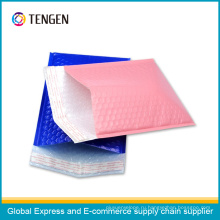 Пластиковый конверт