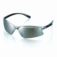 eye protection industry anti-fog safety goggles