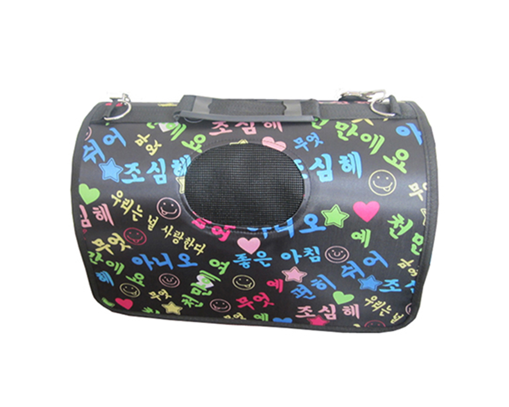 Wholesale Pet Bag