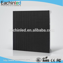 Sweden Indoor 5mm Led Video Wall