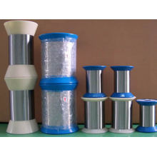2014 Quotation List of Stainless Steel Shaft Wire Supplied by Good Ghina Supplier