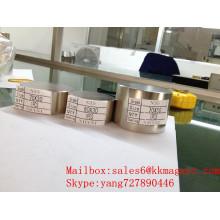 Neodymmagnet Wassermagnet 60X30 N35 60 * 30 N42 60 * 30