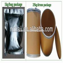 hesperidin methyl chalcone 98% UV