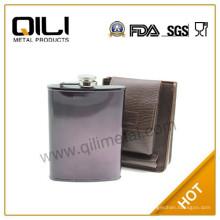 18/8 304 FDA и LFGB высокого качества США фляга горячих новых продуктов для 2015