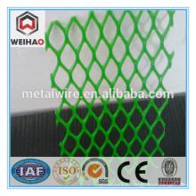 Пластиковая сетка из полиэтилена высокой плотности / пластиковая сетка / пластиковая сетка